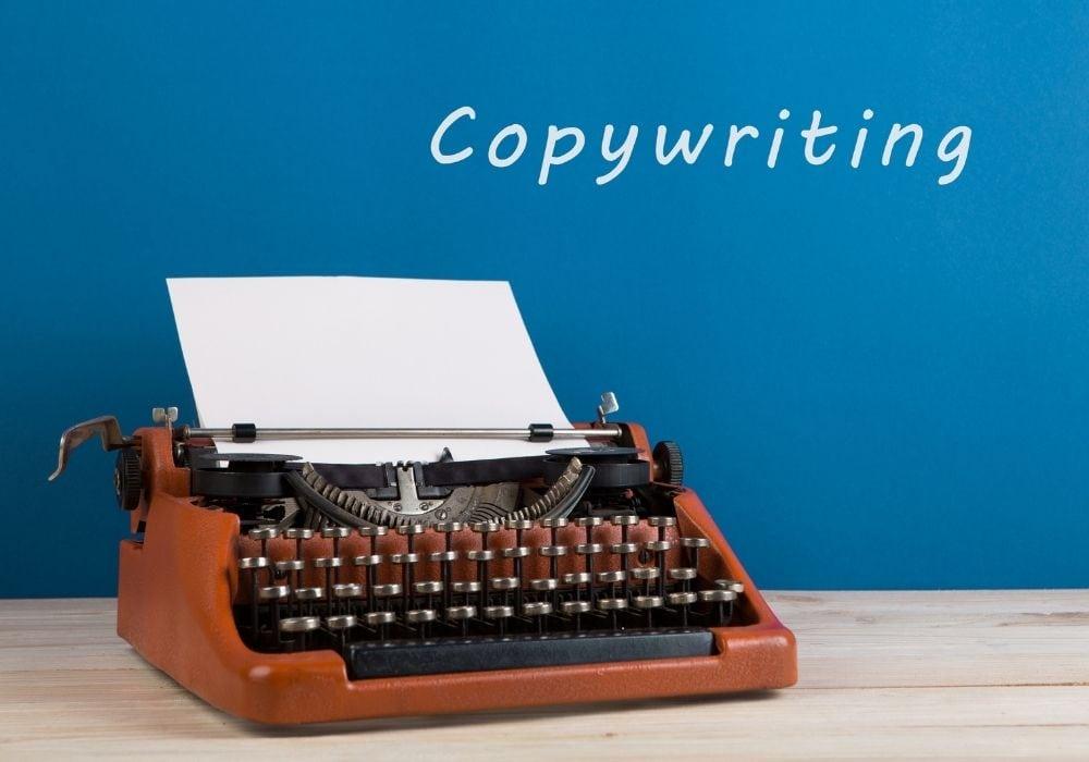 שירותי קופירייטינג וכתיבת מאמרים וכתבות